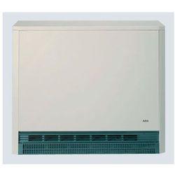 Piec akumulacyjny WSP 2010 + grzejnik łazienkowy GRATIS + termostat RT 600 GRATIS