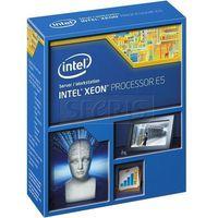 PROCESOR INTEL XEON E5-2650V3 BOX - BX80644E52650V3 937145