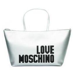DHL gratis Love Dostawa TORBA BORSA Moschino Y6gvby7f