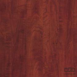 Okleina meblowa calvados ciemnoczerwony 45cm 200-3028