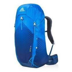 f8056c9b53a08 Gregory Optic 48 Plecak Mężczyźni niebieski M 2018 Plecaki turystyczne