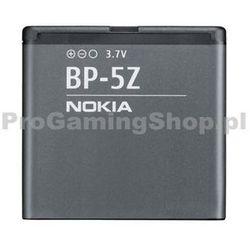 Nokia BP-5Z (1080mAh)-Nokia 700 | BULK