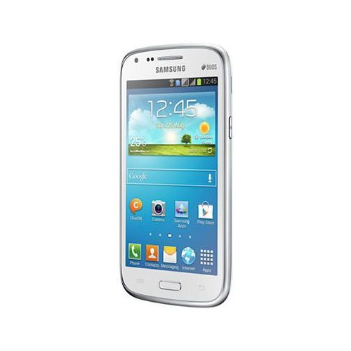 Samsung Galaxy Core Duos GT-i8262