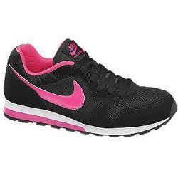buty damskie Nike Md Runner 2