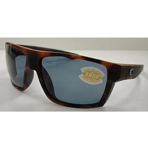 476497152868e Okulary Słoneczne Costa Del Mar Bloke Polarized BLK 125 OBMGLP ...