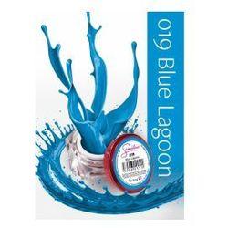torpido jet blue gel 50 ml porównaj zanim kupisz