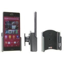 Brodit Uchwyt samochodowy do Sony Xperia Z3 Pasywny