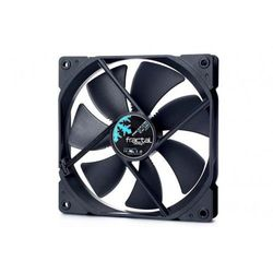 FRACTAL DESIGN Dynamic X2 GP-14 PWM czarny 140 mm FD-FAN-DYN-X2-GP14-PWM-BK