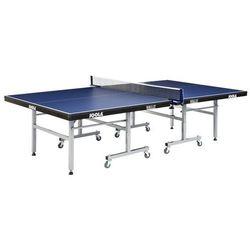 Stół do tenisa stołowego Joola World Cup, niebieski