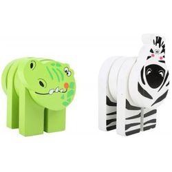 Zabawka kreatywna dla Dzieci