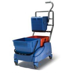 Numatic DM 2020 - wózek do sprzątania