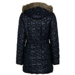 Esprit Płaszcz zimowy navy