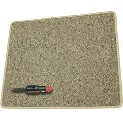 Dywanik grzewczy ProCar Paroli, 60 cm x 40 cm, 12 V