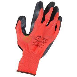Rękawice robocze Dragon (para) rozmiar 10