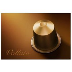 Kapsułki Nespresso Volluto 10 szt.