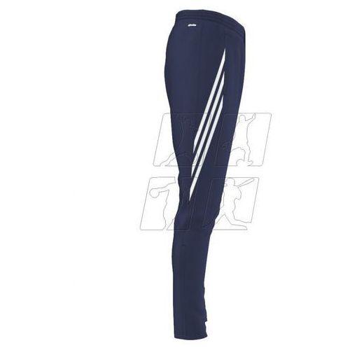 cała kolekcja największa zniżka ograniczona guantity Spodnie treningowe adidas Sereno 14 Junior F49688 - porównaj ...