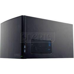 Komputer XMG Prime i7-4790K/16GB/SSD500+2TB_7200/GTX970/Hydro_H60/Win10 - PRIME