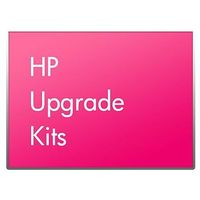 HP B-series 24-40 Port Pwr Pk+ Upgr LTU (T5522A)