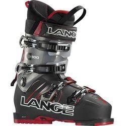 Narciarskie buty Lange XC 100 LBD8020
