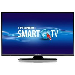 TV LED Hyundai HLE32211