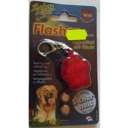 TRIXIE flasher - zawieszka dla psów