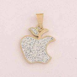 Przywieszka znak Apple 19337