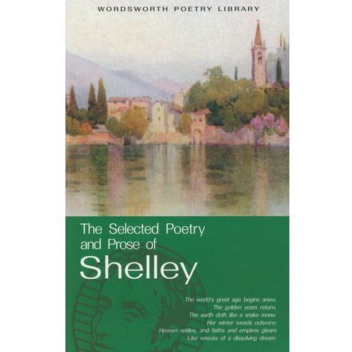 a introduction into shelleys poetry Poem hunter all poems of by percy bysshe shelley poems best poem of percy bysshe shelley ozymandias i met a traveller from an antique land who said: `two vast and trunkless legs of stone stand in the desert.