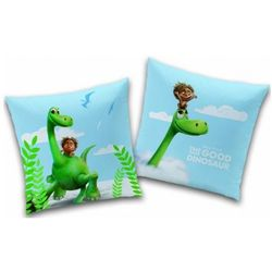 Poduszka Dobry Dinozaur - Good Dinosaur