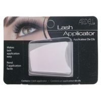 Lash Applicator ARDELL