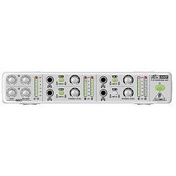 Behringer MINIAMP AMP800 Wzmacniacz słuchawkowy
