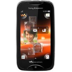 Sony Ericsson WT13 Mix Walkman