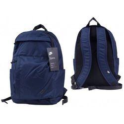 45cf9b6e7cca0 plecaki tornistry plecak nike core diatribe ba2900 (od Plecak - Nike ...