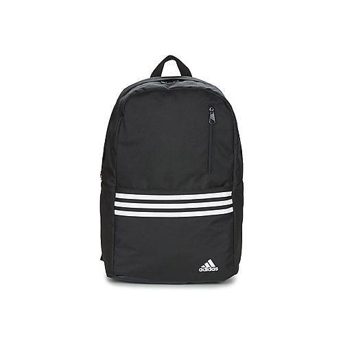 10602fc5e88f3 Plecaki adidas VERSATILE BP - porównaj zanim kupisz