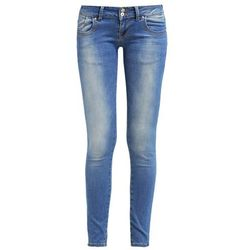 LTB MOLLY Jeansy Slim fit calissa wash