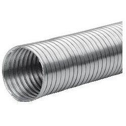 Przewód elastyczny ALNOR FLEX D80 [3m]