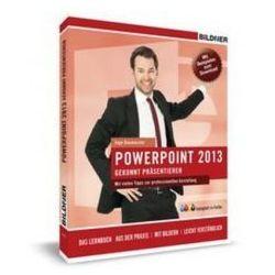 PowerPoint 2016 - Gekonnt präsentieren!