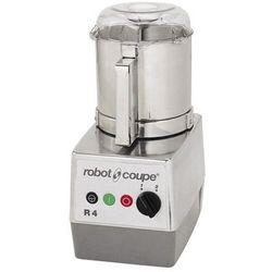 Kuter, cutter-wilk R4 ROBOT-COUPE