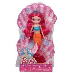 Barbie Mała syrenka