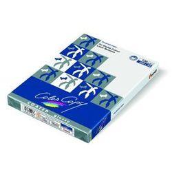 Papier ksero COLOR COPY Coated A4 135g