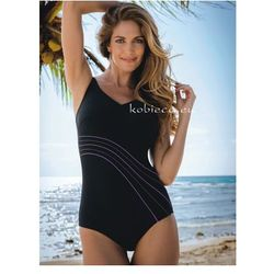 strój kąpielowy dla Amazonki 6336 Anita Rom