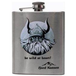 Piersiówka Fjord Nansen Honer Viking 0,2 l 42815