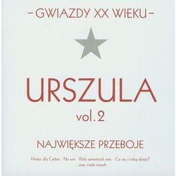 Największe przeboje vol. 2