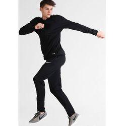Nike Performance ACADEMY Dres black/white