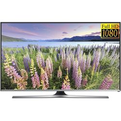 TV LED Samsung UE32J5502