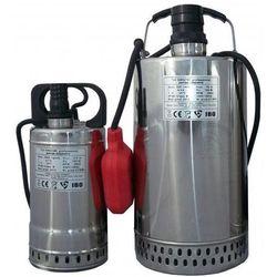Pompa zatapialna SWQ-H 1500 rabat 15%