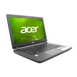 Acer Aspire  NX.MZUEP.012