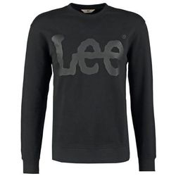 Lee Bluza black