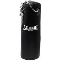 Worek bokserski Allright 28-30 kg