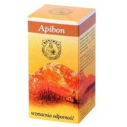 APIBON x 30 kapsułek
