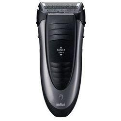 Braun Series 1 190s-1 maszynka do golenia + do każdego zamówienia upominek.